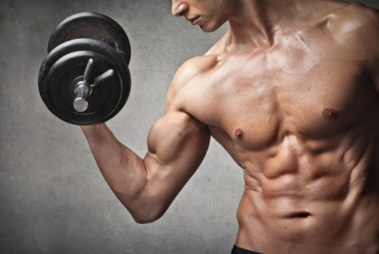 تقویت عضلات تصمیم گیری موفقیت(1)