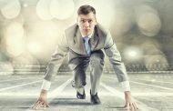 دوره افزایش اعتماد به نفس-رایگان