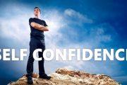اولین مقاله از دوره ی رایگان افزایش اعتماد به نفس در 10 جلسه