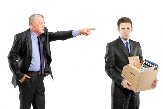 آیا می دانید که باید افراد منفی را از زندگی تان اخراج کنید؟