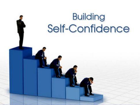 افزایش اعتماد به نفس-9 روش ساده تقویت اعتماد به نفس