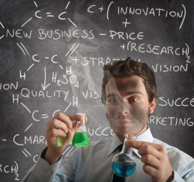 فرمول ساده موفقيت از ديدگاه موفق ترين افراد دنيا